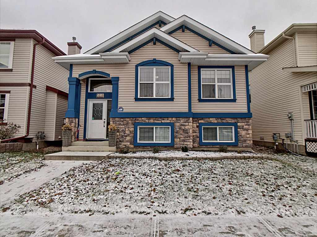 Great location, easy access to Whitemud and Anthony Henday. 4 bedroom, 2 bath Bi-Level in Terwillegar Towne.There are two schools in the area: Lillian Osbourne and Archbishop Joseph MacNeil.