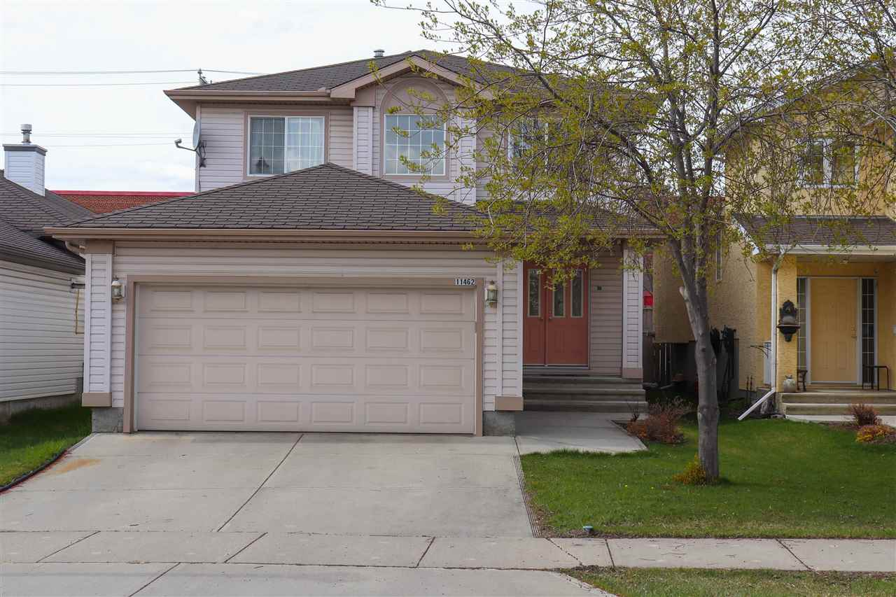 Location! Location! Location! Welcome to this well maintained 5 BDRM home in Prince Charles. This home is a hop skip and a jump away from Downtown Edmonton and Nait College. Well Maintained, excellent investor opportunity.