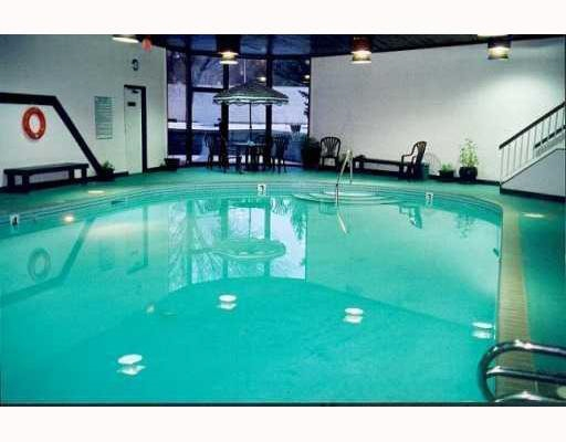 Location! Location! Location! The Lord Nelson! This 2 bedroom apartment-style condo is located in prestigious Riverbend, close to excellent shopping, restaurants, and recreation centres! This Building has an INDOOR POOL, SAUNA, GUEST SUITE, POOL TABLE in it's SOCIAL LOUNGE and PARTY ROOM! Don't miss this opportunity!