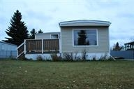 Well maintained mobile home in Maple Ridge. Spacious and affordable in a family friendly community. Perfect for investors or first time home buyers. This 3 bedroom home features large fenced-in backyard great for entertaining. Well priced mobile home in foreclosure, won't last call today.