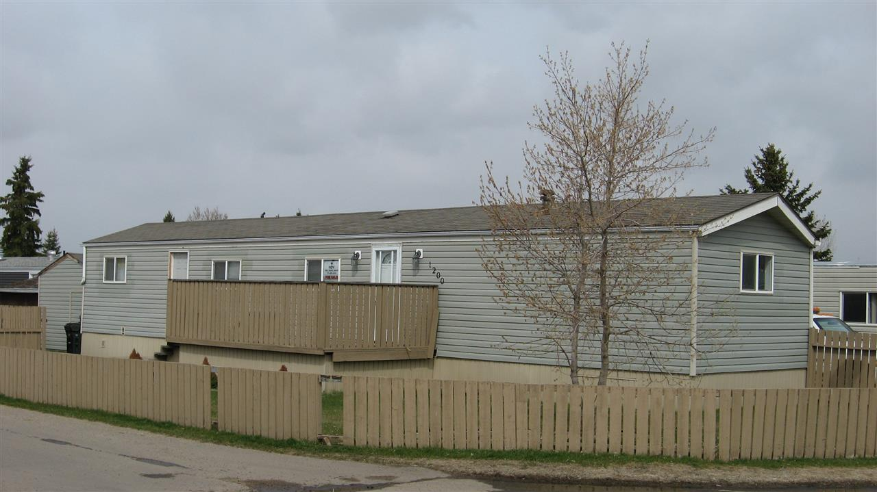960 sq ft bungalow with many upgrades, 3bedrooms, 2 bathrooms, corner lot location, with double parking pad, a great starter home at an affordable price