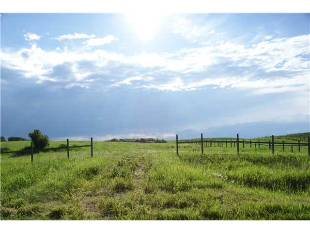 PRICE REDUCED! NOT IN A SUBDIVISION!!! Fantastic opportunity to build your dream home and/or shop on this unspoiled 8.03 acre parcel. Located minutes from the Highway 16 (Yellowhead) and less than 30 minutes to Edmonton. Very picturesque setting with a perfect hill to build a beautiful walkout home on. Lots of room to build a large shop. Newly constructed fence around the whole property and very private south tree line. Gas line at property line. Very close to several lakes like Allen Beach Resort and Mink Lake. GST may be applicable.
