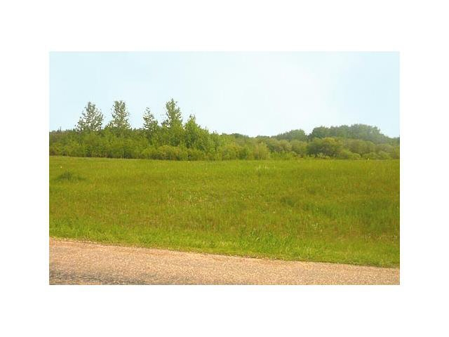 Beautiful acreage lot, located just outside of Millet.  This lot is 3.63 acres and is an easy commute to Wetaskiwin, Leduc, Nisku and Edmonton.  GST may be applicable.