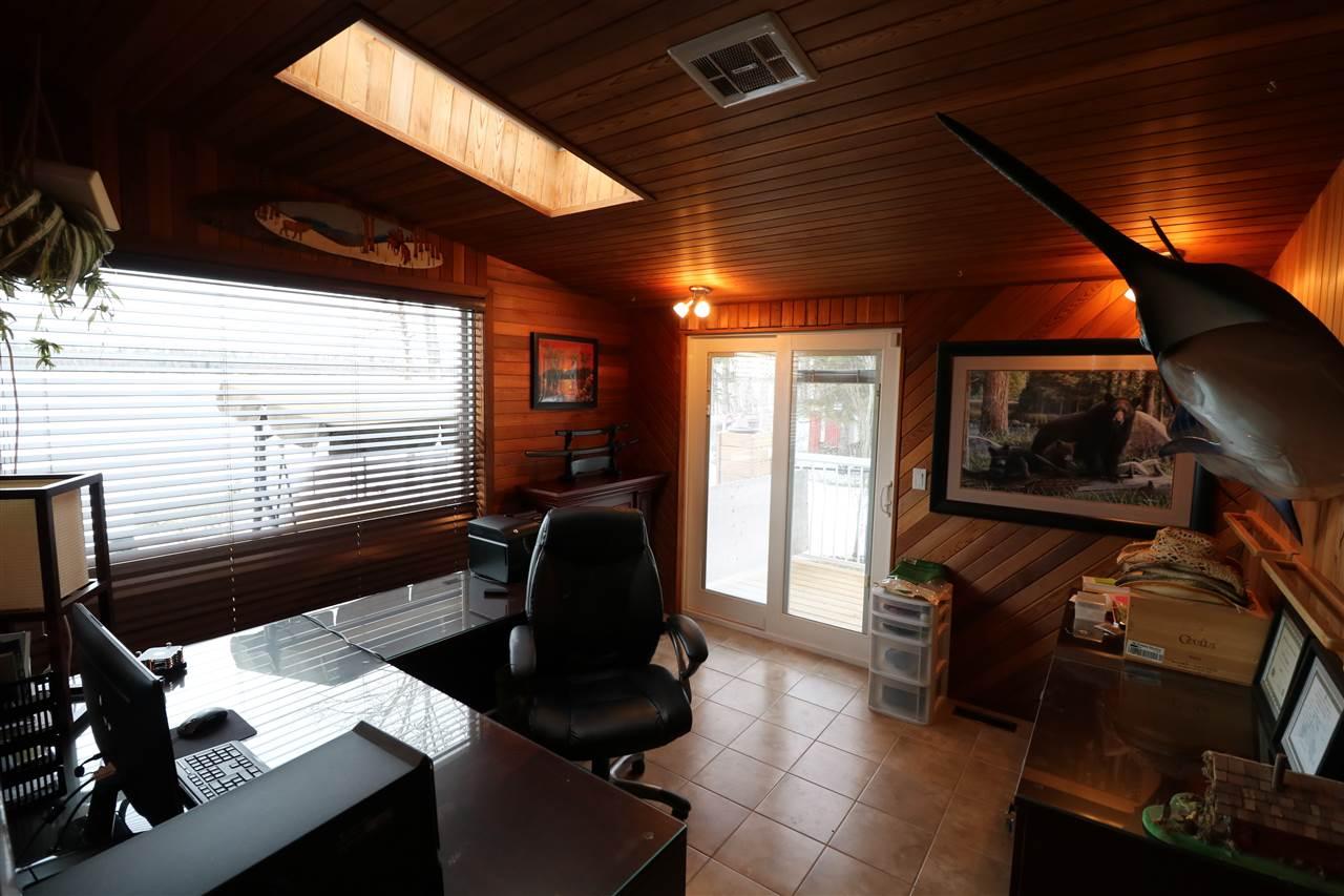Lake Nakamun Property For Sale