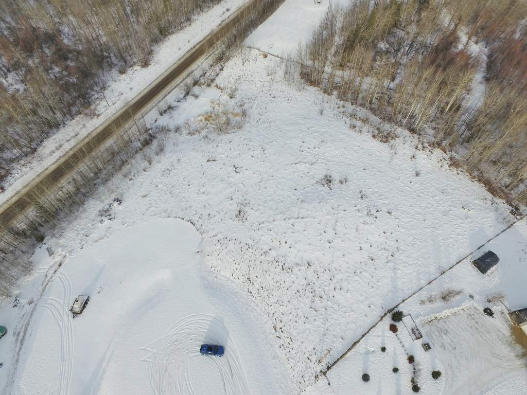 Build your dream home on this 2.67 acre tree lined lot, in Diamond Country Estates, Lac Ste Anne, situated within a cul de sac. Lakes nearby, reserve land located directly North East of the property, & power/gas are already at the lot line. Close to schools & is an easy commute to Edmonton, only 15 minutes to Stony Plain, & 5 minutes North of Cougar Creek Golf Course.
