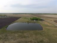Great Location! Country living within minutes of all services and amenities.5.02 acres,100 amp service,welding,RV and Two house plugs.There is a stocked Trout pond aswell! paved access off of hiway 834 and 15. !km from Chipman an10 mins to Lamont.