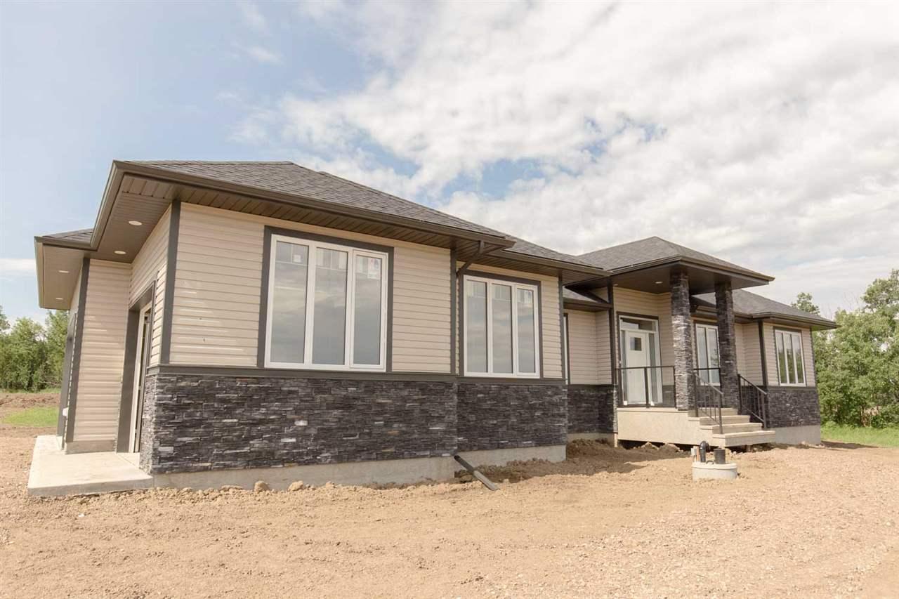 84 acreage home builders sherwood park 17 53156 for Custom home builders wyoming