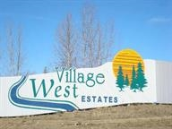 With 50 mins of paved hwy from S Edmonton from Queen E Hwy. Why not build your dream home near Pigeon Lake Village? This lot backs the ravine, has plenty of trees/privacy. You can't go wrong with 0.30 acres, great access to the lake, city life, small town atmosphere. In summertime, one can enjoy Bird watching, Camping, Canoeing/Kayaking, Fishing,  Hiking, Power Boating, Sailing, Swimming, Water Skiing, Wind Surfing and Golfing. There  are 5 golf courses in the area (Black Bull Golf Course, Willow Greens Golf Course,  Dorchester Ranch Golf Club, Wicked Witch Par 3 Golf Course, Pigeon Lake Golf Club), mini golf course (Blackstone Mini Golf & Family Park) to choose from. In winter, one can enjoy Cross Country Skiing, Ice Fishing, Snowmobiling and Winter Camping. Pigeon Lake and Ma Me O Beach are only a few minutes away. County of Wetaskiwin has no restrictions on when to build but do have restrictions on building a home as per county of Wetaskiwin. Lot has some clearing area. http://www.albertaparks.ca/parks