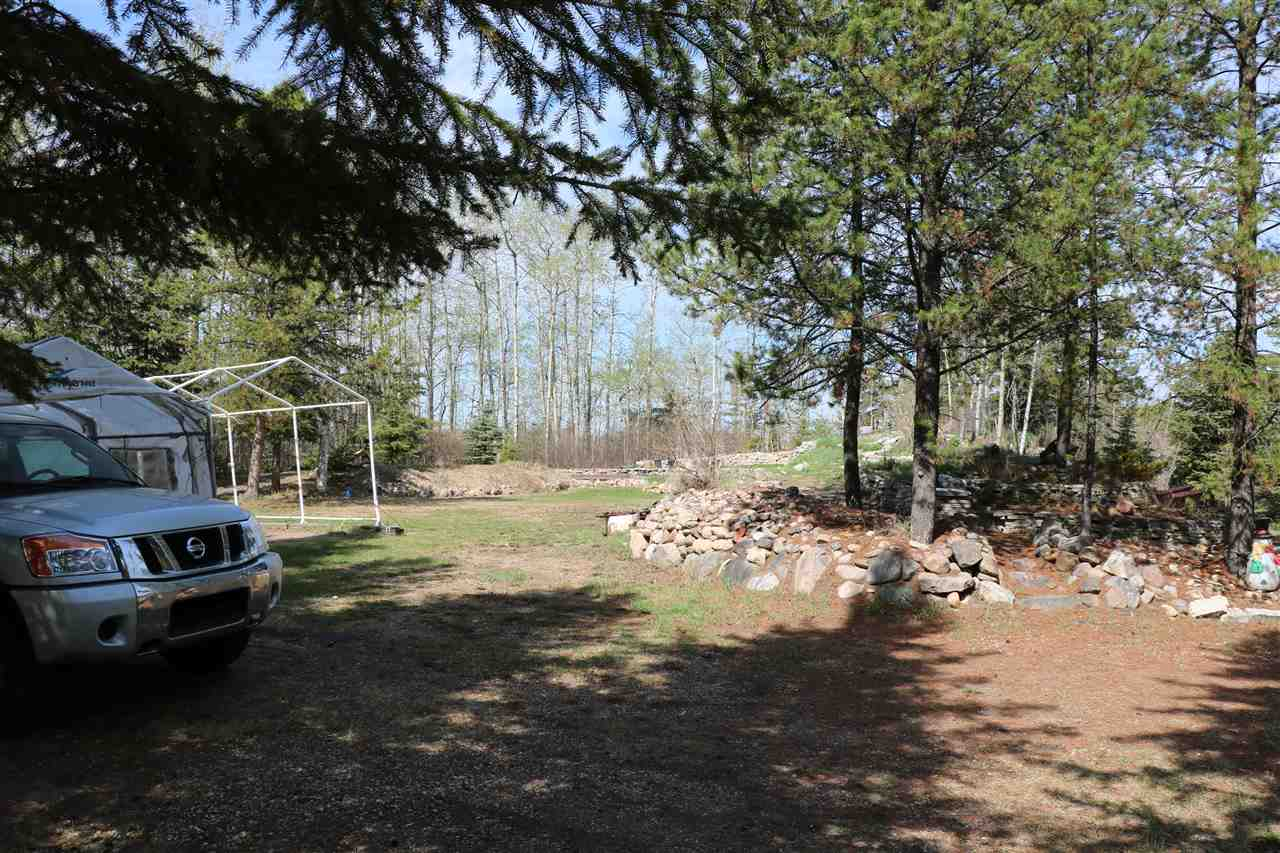 Great Private Half Acre lot with Lakeview! You can also purchase the house next door on a half acre lot as well. Located in Sunnyside Estates on the NE corner of Lake Isle.