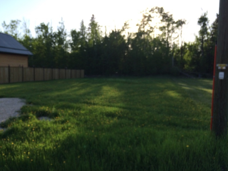 This lot is located in Grasmere Glens subdivision about a 5 minute walk to the school, golf course, and of course the lake. It is also within walking distance to stores and amenities, 25 minutes to Spruce Grove. 40 minutes to Edmonton west end. The culvert and entrance to the property has already been installed. Power, gas and sewer are at the property line. GST may be applicable.