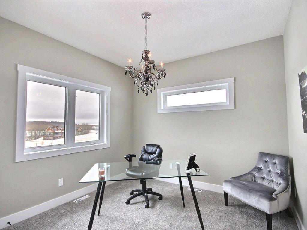 Homes for Sale - Royal LePage Spruce Grove - Lindsay Oulette