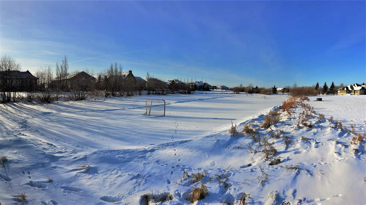 All this just outside the door of your own, low maintenance, 0.59 acres!   Finally, a rural home that leaves you time to enjoy life on the weekends.  ...This home is a perfect blend of urban convenience with a rural lifestyle!