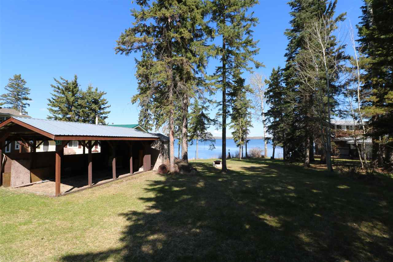 Located on the South shore of Lake Isle, this Lake Front property already has a CarPort/Boat House. This is a good Lake Front to Build your Weekend Retreat or  Full Time Home. This property has Great Sunsets too!! Only $139,900.00
