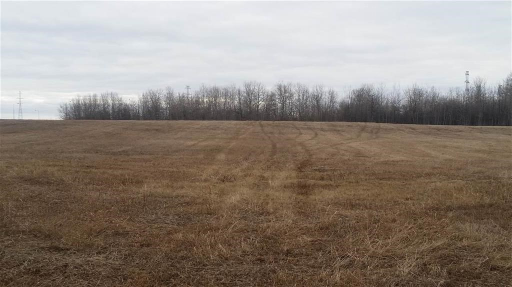 This can be bought in smaller lots. Subject to final subdivision approval. High traffic exposed lot backing directly or fronting directly onto Anthony Henday. This lot is part of a new commercial subdivision. Excellent access just off Anthony Henday and Ray Gibbon Drive in Northwest Edmonton. Show and sell with confidence.