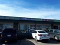 Medical office for sale in mature established community of Edmonton. Over 4000 clients.