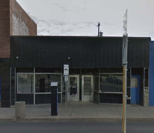 Great Location, Great Leasing Opportunity, and Great frontage onto 97 Street. This free standing building consist of approx. 1100 Sq.Ft. +/- of retail space and presently there is a dividing wall in the middle of the building, and there?s also rear parking.  It?s located between 102 and 103 Ave on 97 Street with excellent sign exposure onto 97 Street, Law Courts, Canada Place, Art Gallery of Alberta, and Winspear Centre for music is right across the street.  New Developments in the area include: New museum, Epcor Tower, Ice District ( Rogers Place NHL hockey arena ) and the existing and new to be L.R.T. system is just one block away.