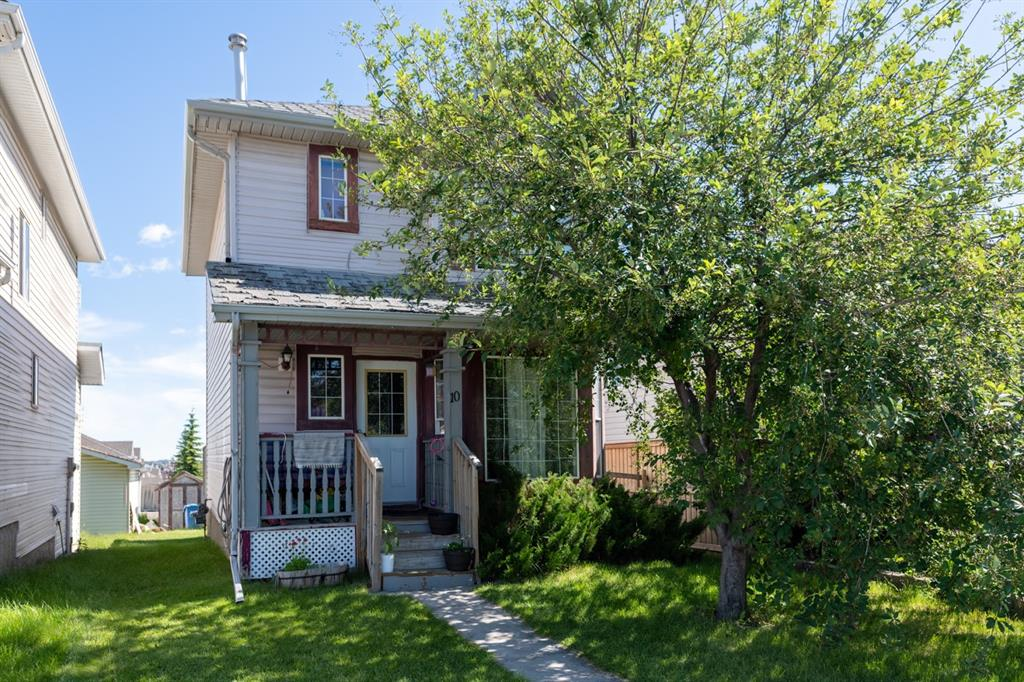 Good family home,close to bus and shopping. Three bedrooms up, master has walk in closet. Developed basement, House has a large deck good for entertaining. Off street parking for two vehicles.