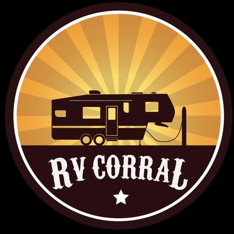 RV CORRAL just off 22X SE Calgary, AB 19.65  acers of approved RV storage. Fully secure with cameras, lights and onsite management 24 hours per day. Wide lanes and lots  make parking easy. Gate has code access.  Good access to 22X East and Stoney Trail. Expellant access to East and North on Highway 791. Security residence remodeled with unattached garage. Easy business to run and seller will train.