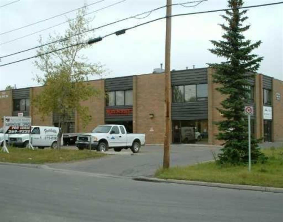 CONDOMINIUM OFFICE/WAREHOUSE IN SOUTH AIRWAYS INDUSTRIAL PARK. IDEAL FOR MULTI-PAL USES LIKE CARPET SALES, SMALL MANUFACTURING UNIT AND OR FOR INVESTMENT. THERE IS CITY APPROVED PAINT BOOTH IN THERE AS WELL. ONE AND A HALF BATH PLUS A KITCHEN FOR YOU AND YOUR STAFF.