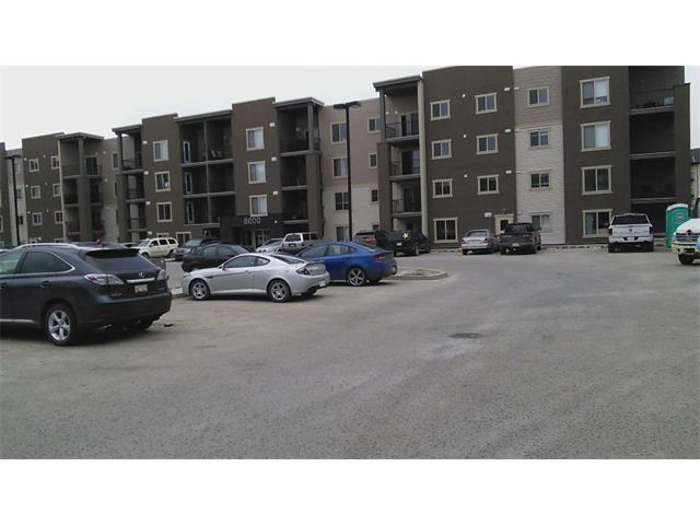 JUST REDUCED 5K FOR QUICK SALE .BEST PRICED CONDO IN AIRDRIE  LUXSTONE AREA.  JUST COMPLETED IN 2015. BRAND NEW NEVER LIVED IN COME SEE FOR YOUR SELF ,NEXT TO SOBEYS,SHOPPERS ,TWO BIG STRIP MALLS .HUGE BEDROOM AND A DEN  PERFECT TO START NEW FAMILY EN-SUITE LAUNDRY, ALL STAINLESS STEEL APPLIANCES .ELEVATORS FOR EASY ACCESSES PLUS ONE PARKING OUT DOOR STALL.VERY PRACTICAL TO OWN YOUR OWN HOME , WHY PAY RENT .PRICE INCLUDES G.S.T.