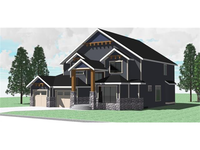 PNG Custom Builders proudly present this Spacious 2 STOREY home with over 3300 Sq. Feet. Currently in the PRE SALE STAGE with many upgrades. 10 foot ceiling on the main,Vaulted ceiling throughout the entire home from the front to the back (20 feet high) Open concept floor plan that works perfectly for family gatherings & entertaining. Enjoy a gorgeous kitchen with custom cabinetry and a massive walk in pantry, upgraded stainless steel appliances. Hardwood, tile floors & granite counter tops throughout this home. This fantastic family home offers 2 massive bedrooms upstairs with their own bathrooms. Convenient laundry on the upper level. The master suite is unbelievable with his & her walk in closets with a luxurious spa-like en-suite. Get in today and build the home of your Dreams.
