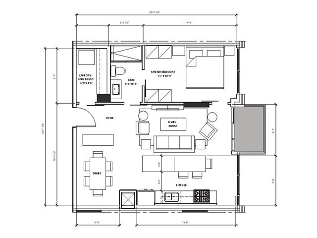BUILT in 2015 Fully Upgraded Executive 1 bedroom for sale at Sobow Inglewood. This 640 sq ft 1 Bed 1 Bath condominium for sale is a MUST SEE!! Concrete building, West facing unit, 9 ft ceiling, tile and engineer hardwood flooring throughout, 3rd floor with full balcony overlooking the court yard, minutes from all downtown office buildings, parks, shopping, restaurants and cafes, and only 14 min to the airport!! Inglewood was voted Canada's most desirable neighbourhood in 2014 ? come discover why!! Condo amenities include the LARGEST GYM in Downtown Calgary, fitness and yoga center, sports lounge with pool table, and steam spa. Underground parking and storage in suite included. Brand new appliances with full size washer and dryer, Bertazzoni gas stove, full size fridge, built in dishwasher, hood fan...Must see in person to truly experience the new quiet high-end living next to the Pearce Estate Park and the Bow River!