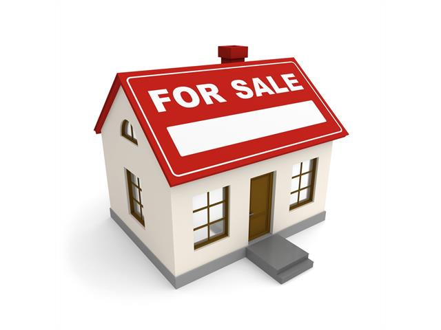 """Investor Alert! This is a great opportunity to build a duplex on a nicely located lot. Lot measures 52x130 and has a back alley for extra convenience. Current home on lot is very well lived and not likely a fixer upper. Home is being sold as """"as is where is""""."""