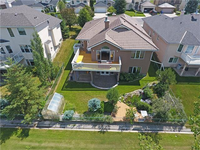 C4108381 : Just Listed