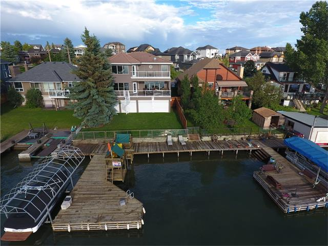 C4115831 : Just Listed