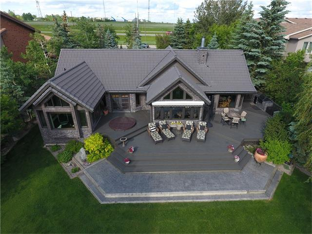 C4115896 : Just Listed