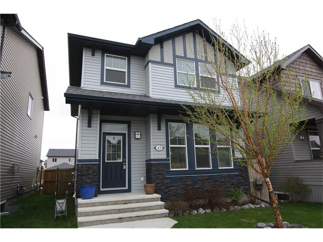 C4117822 : Just Listed