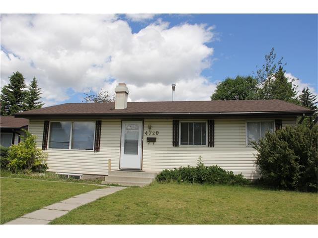 OPEN HOUSE: Every SAT and SUN from 12-4PM. First Time home buyers Live up Rent down situation or Investors!!!!The oversized double garage is rented for $250 and basement is rented for $900. Great Home, Close to Transit, Shopping and Downtown in the heart of Rundle! Walk to Elementary, Junior High and High Schools! This home boasts many recent upgrades including: Newer shingles, Furnace, Hot water tank, countertops, and flooring! This home has a great layout consisting of 3 bedrooms on the upper level, the master has it's own renovated ensuite bathroom and the other 2 bedrooms are a good size. The main floor has hardwood and laminate flooring along with a renovated kitchen overlooking the backyard.Newly renovated basement has a separate entrance, separate Laundry and has a large rec room with bar, laundry, full bathroom and additional room. The backyard is fully landscaped with trees,bushes and a large patio with fire pit perfect for entertaining.