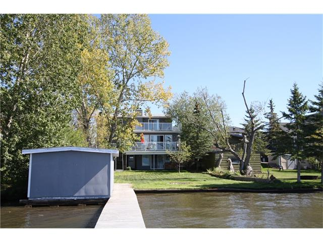 C4128816 : Just Listed