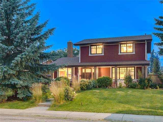 STUNNING RENOVATED home in POPULAR PARKLAND on a HUGE 531 sqmt lot w/GORGEOUS WEST facing back yard, over 2975 sqft of DEVELOPED living space, O/S GARAGE + JUST STEPS to the SCHOOL! PROFESSIONALLY completed updates inc BRAND NEW ROOF, CEMENT BOARD siding, LUX TRIPLE PANE windows, FIBERGLASS front + back doors, NEW FURNACE 2017, U/G SPRINKLERS, NEW ELECTRICAL throughout, CUSTOM LIGHTING, on-site finish HARDWOOD, CARPET + MUCH MORE! SPACIOUS floor plan has a BIG foyer, living rm w/WOOD BURNING FIREPLACE w/gas starter, family rm, dining rm + BEAUTIFUL kitchen w/WOLF GAS STOVE, SUB-ZERO fridge, MARBLE backsplash, CUSTOM SOLID MAPLE cabinetry, GRANITE COUNTERS + STAINLESS STEEL FARM SINK! 3 pce bath + laundry complete the main level. Upstairs is a bathroom w/GLASS SHOWER + 3 BIG bedrooms inc the Master Suite w/WALK-IN closet + EN-SUITE w/STEAM SHOWER, SOAKER TUB, TRAVERTINE HEATED FLOORS + CUSTOM VANITY! Basement is finished w/NEWER EGRESS WINDOWS + FULL GYM w/SPEAKER SYSTEM + COMMERCIAL GRADE RUBBER FLOOR!