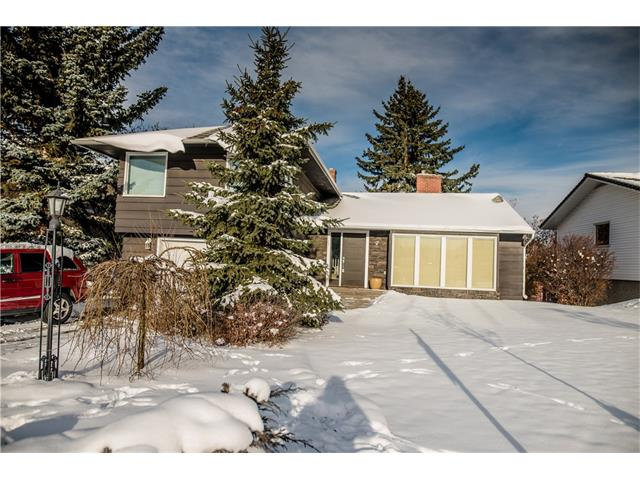 Fantastic buying opportunity on one of the city?s favorite tree lined streets in highly desirable Britannia.  This beautifully updated Split Level 4 bedroom 4 bath home offers exceptional value featuring 1900+ developed square feet on a 70 x 130? lot! Lovely natural light & hardwood floors throughout living room with huge bay window & feature fireplace with stone surround. Nice sized dining room open to both the living room & the kitchen with patio doors opening to large outdoor deck . Beautiful chef?s kitchen with professional stainless appliances, island & large window overlooking the back garden. Three good sized bedrooms up, including master bedroom with full ensuite bath. Huge office with multiple built ins! Half level down features mud room & laundry room, additional full bath. Lower level with good sized family room, 4th bedroom, 4th full bath. Professionally fenced & landscaped including a hot tub!