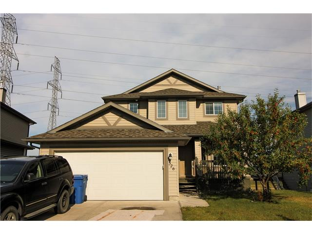 C4131750 : Just Listed