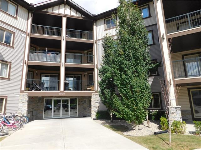 """HERE IT IS, LARGE 2 BEDROOM 2 BATHROOM, UNSUITE LAUNDRY, DECK. """"THE PREMIER 1"""" WALKING DISTANCE TO ALL AMANATIES, CORNER UNIT, OPEN PLAN, PERFECT FOR INVESTMENT, PERFECT FOR YOUR FIRST HOME OR RETIREMENT."""