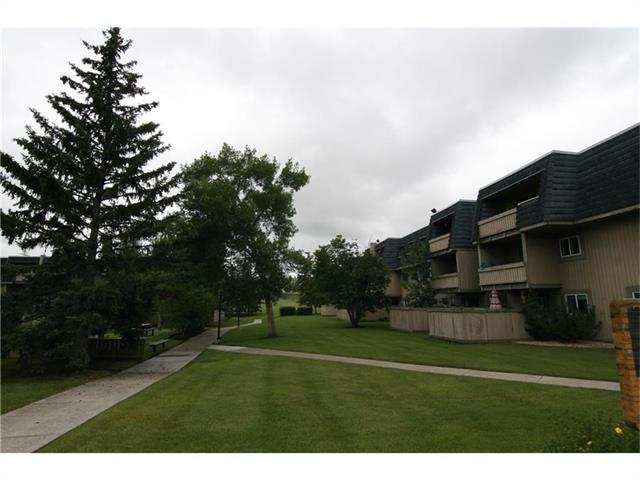 Fabulous location here close to shopping and recreation.. Super well kept condo complex. third floor and great views. all appliances stay some are newer and hardly used.. carpet should be replaced but owner decided to leave for the new owners to choose flooring. 2 bedrooms, heat included in fees. This is a great area and a nice home to get started or to enjoy easy restful living..NEW PRICE IN EFFECT FOR 2017!!! Seller Motivated.. and ready for an offer..