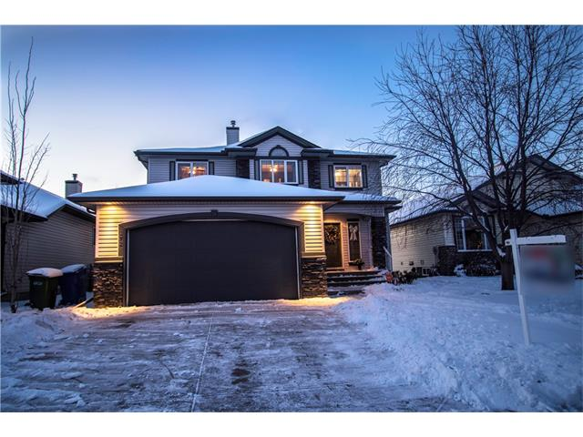 C4134288 : Just Listed