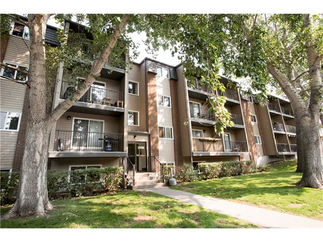 C4134716 : Just Listed