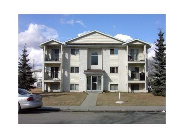 "Show and sell,  The best deal in town.  Nice and clean condo in ""Red Deer"" close to all amenities, park, shopping center ... it was rented for $1,400.00 a month. Ideal place for investors, young/retired couples, or revenue property.... ................. Please call today for your private viewing..........."