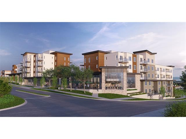 The townhome collection at Fish Creek Exchange combines spacious floorplans with innovative, modern designs. Select your ideal layout from an assortment of two- and three-bedroom floorplans up to 1,655 sq.ft. Whatever your tastes, you?ll love coming home to low-maintenance living near Fish Creek Park.  It?s the whole package ? and it?s all yours to come home to at south Calgary?s Fish Creek Exchange.  Connected to Nature, Transit & Community  Truly great communities are more than a collection of homes ? they're also places that inspire residents to live happy, healthy and full lives. Fish Creek Exchange is just that kind of community, where you?ll find stylish condos and townhomes with an enviable low-maintenance lifestyle, all right beside the LRT and one of the largest urban parks in North America.