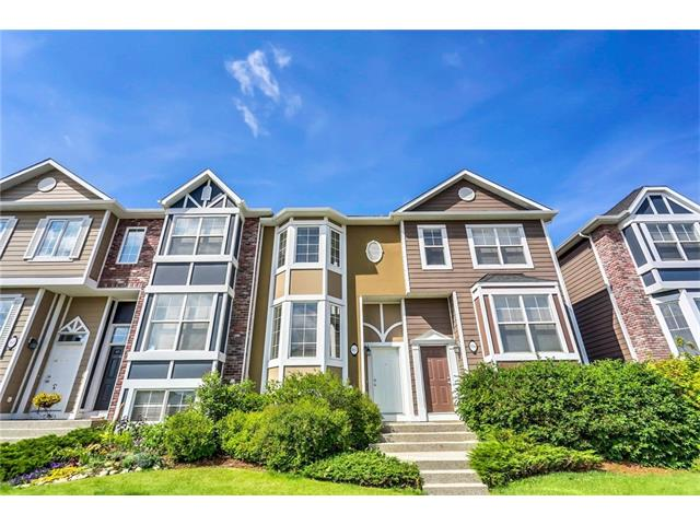 C4144357 : Just Listed