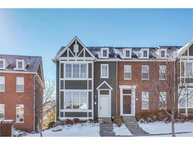 C4144964 : Just Listed