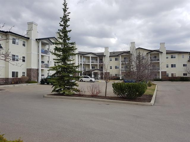 Mountain View Terrace is a fantastic, proven, 55+ Adult Complex that is CENTRALLY located in West Valley, 