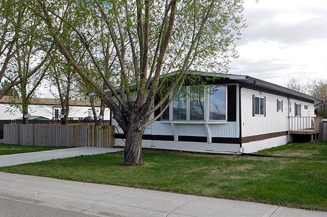 Listing Information on mobile home sunroom additions, mobile home living remodel, mobile home roof additions, kitchen room additions, mobile home garage additions, mobile home porch additions, mobile home carport additions,