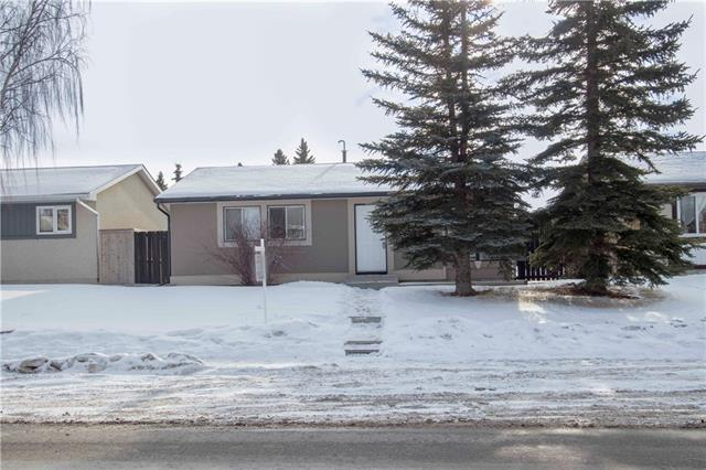 C4147599 : Just Listed