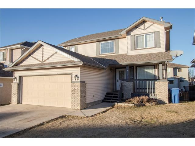 C4147620 : Just Listed