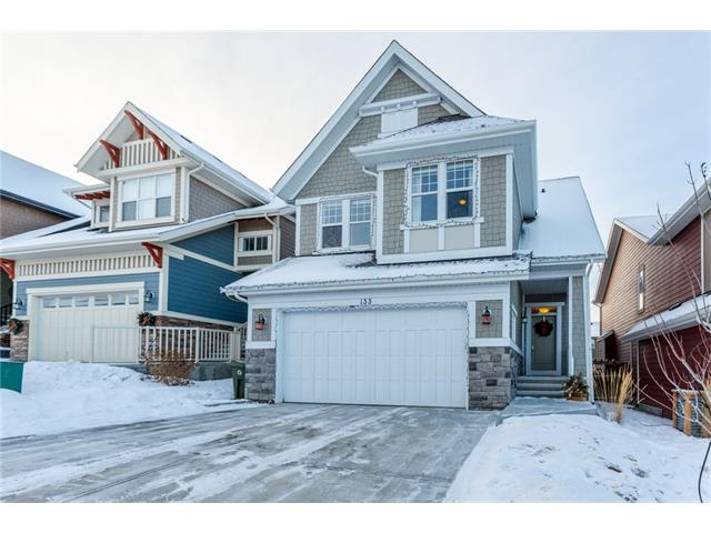 open house sun march 25th 130 4pm awarded to the new owner