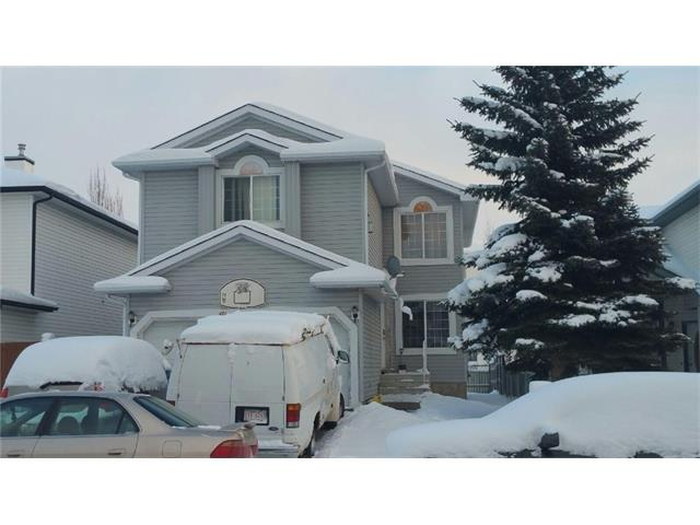This traditional 2 Storey elevation is a unique blend of style and convenience. Highlights include a main floor great room, flex room, spacious nook a corner pantry and an island in the kitchen with granite counter-tops. Second floor features a bright bonus/family room and three bedrooms; master bedroom has an en-suite and walk-in closet. Fourth bedroom (den) in the basement but no window.